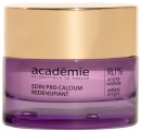 Soin Pro Calcium Redensifiant