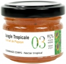Jungle Tropicale Gommage Corps