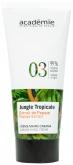 Jungle Tropicale Body Creamy Milk