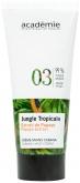 Jungle Tropicale Cabana Hand Cream
