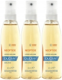 Ducray Neoptide Lotion Capillaire