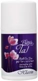 Hlavin Tal Purple Roll On Deodorant