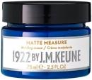 KEUNE Matter Measure