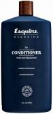 CHI Esquire Conditioner