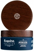 CHI Esquire Grooming The Pomade
