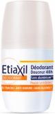 Etiaxil Déodorant Douceur 48h Roll-on