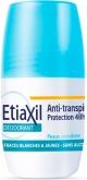 Etiaxil Anti-transpirant Protection 48h Roll-on
