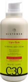 Histomer Lipo-Gym Slimming Body Cream