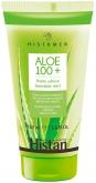 Histomer Aloe Puro 100+