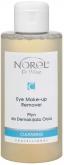 Norel Eye Make-up Remover
