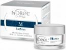 Norel Moisturizing Cream Medium Protection
