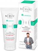 Norel Body Slimming Cream
