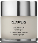 Recovery Daily SPF - 30