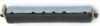 Sibel Коклюшки длинные