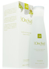 Gold Orchid Tonic Lotion