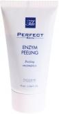 Perfect Skin Enzym Peeling