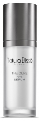 The Cure Pure Serum
