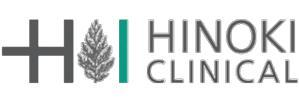 Hinoki Clinical