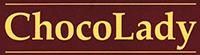 ChocoLady