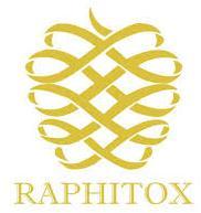 Raphitox
