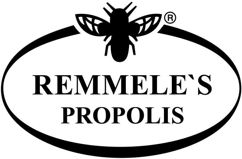Remmele's Propolis