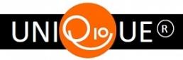 UniQ10ue