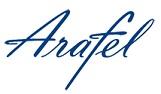 Arafel