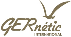 GERnetic International