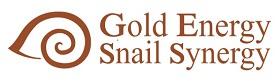 Gold & Snail