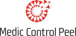 Medic Control Peel