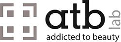 ATB Lab