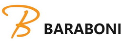 BaraBoni