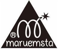 MARUEMSTA