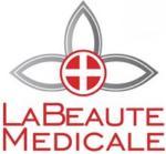 La Beaute Medicale