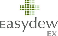 Easydew EX