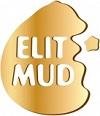 Elit Mud