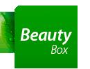 Bebox.ru – профессиональная косметика